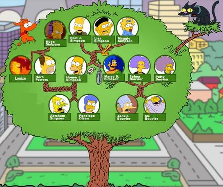 simpsons-tree1